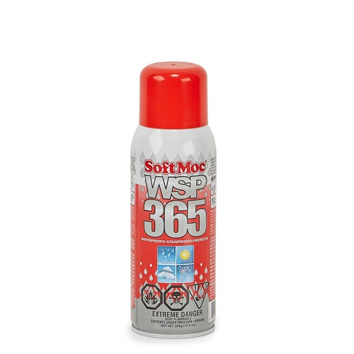 WSP365 large Protector 300gm