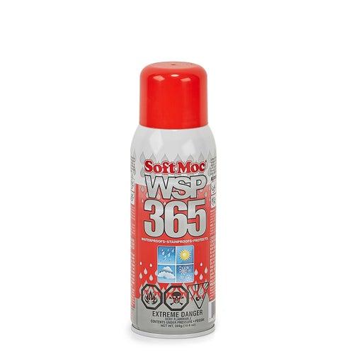 Protecteur à vaporiser WSP365, 300 g
