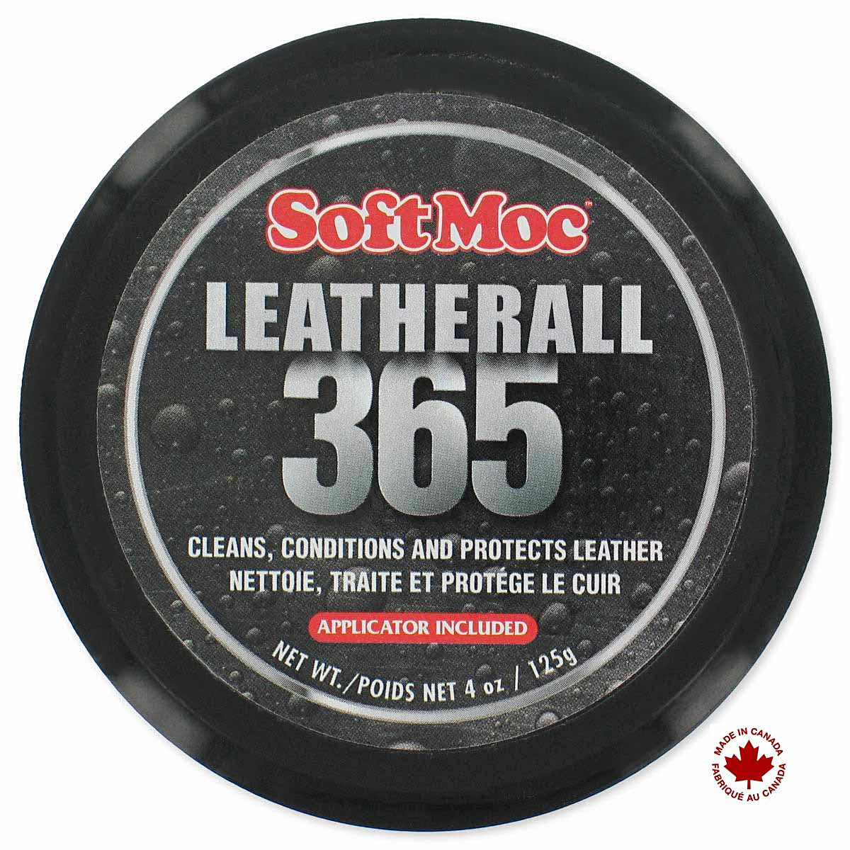 Shoe Care 365LeatherAll Leather Lube