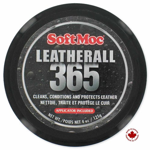Leather all 365 leather lube
