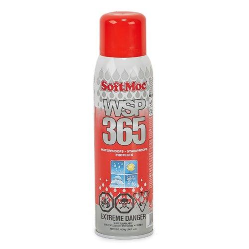 Protecteur à vaporiser WSP365, 400 g