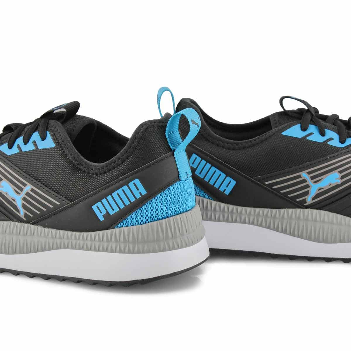 Men's Pacer Next  FFWD Sneaker - blk/blue