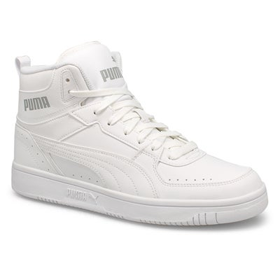Mns Rebound Joy limestone wht sneaker