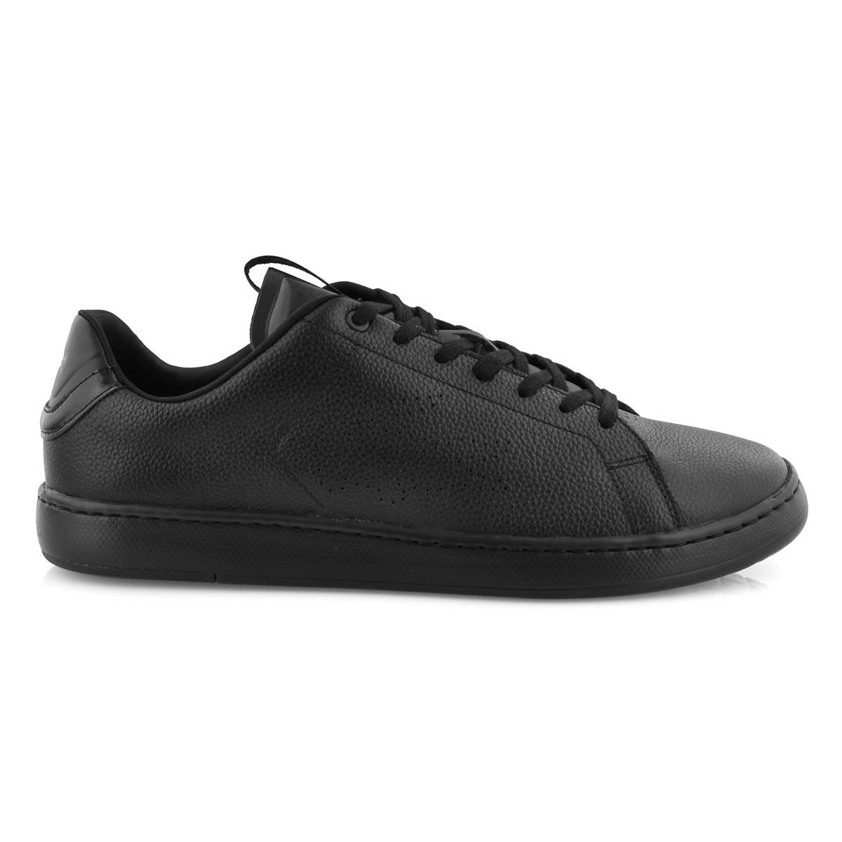 Men's Carnaby EVO 319 1 Fashion Sneaker - Black