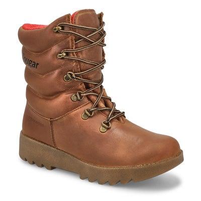 Lds 39068 Original butternut winter boot