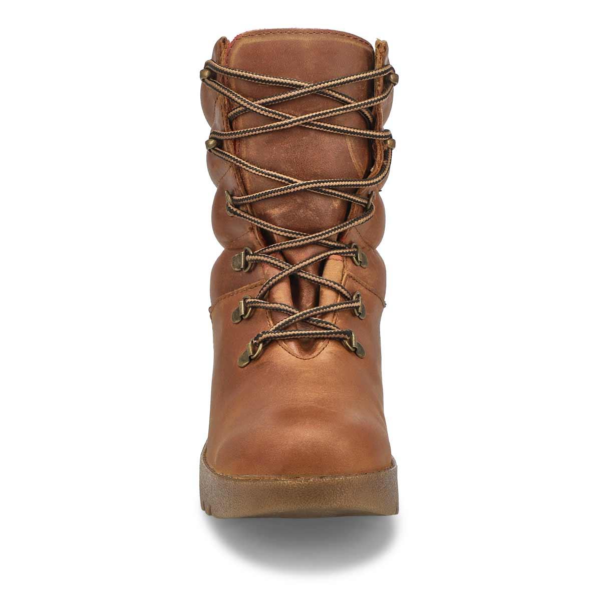 Women's 39068 ORIGINAL butternut winter boots