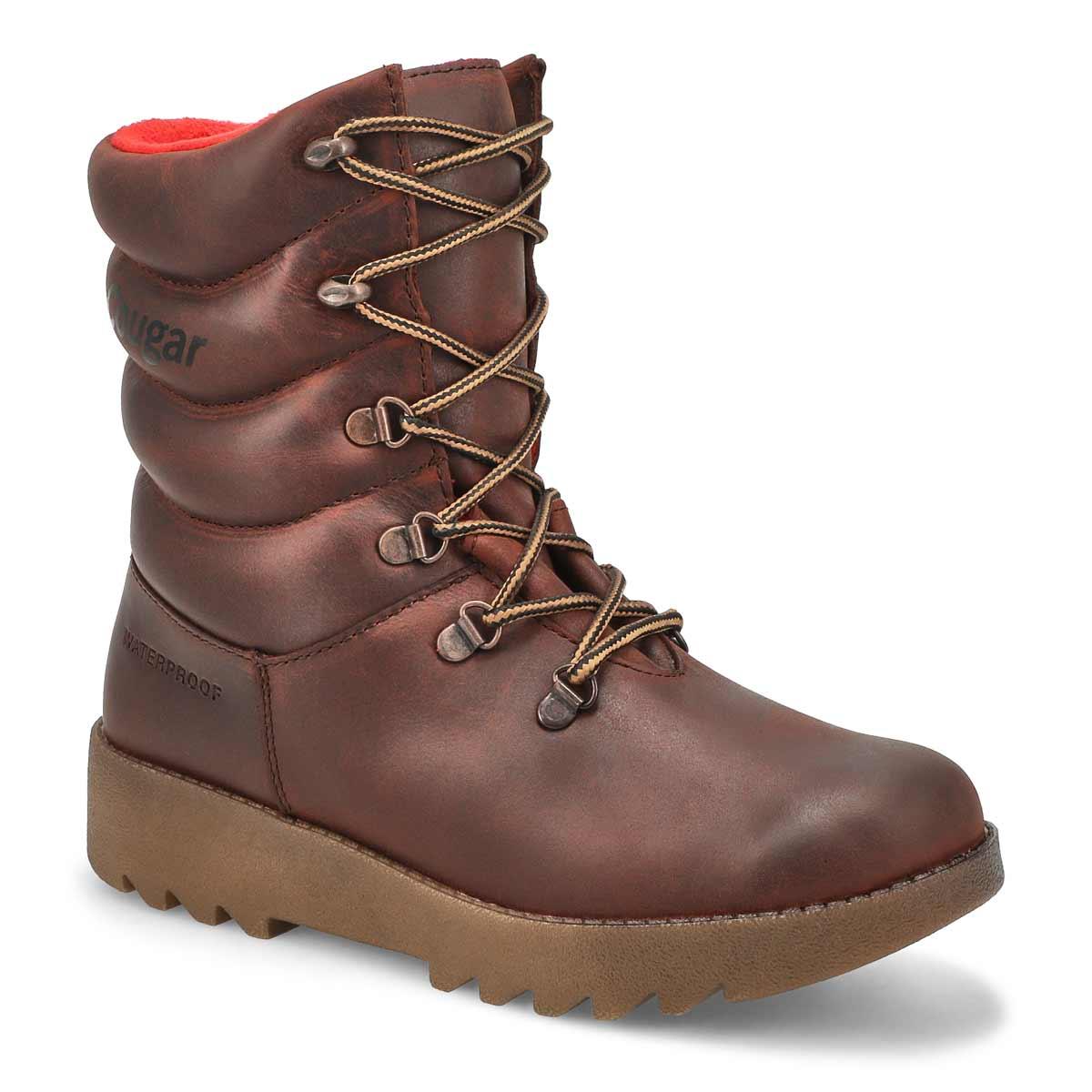 Women's 39068 ORIGINAL waterproof winter boots