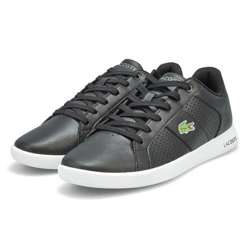 Mns Novas 120 1P SMA blk/wht sneaker
