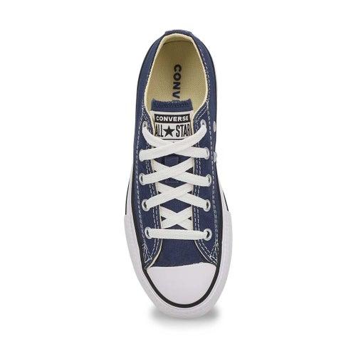 Kds CTAS Core navy sneaker