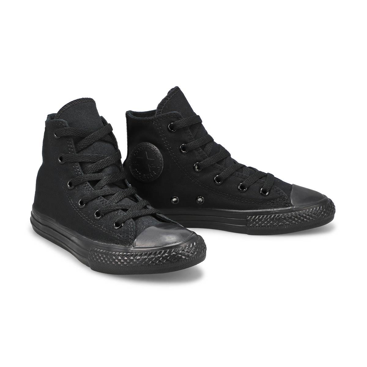 Kids' Chuck Taylor All Star Hi Top Sneaker