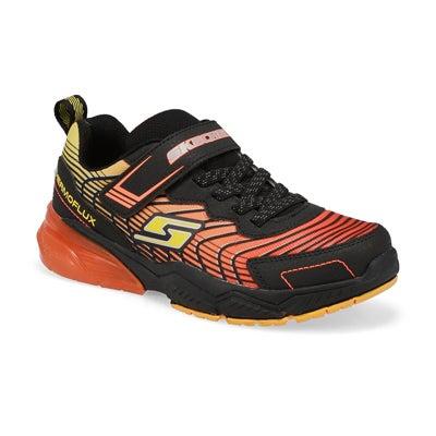 Bys Thermoflux 2.0 multi sneaker