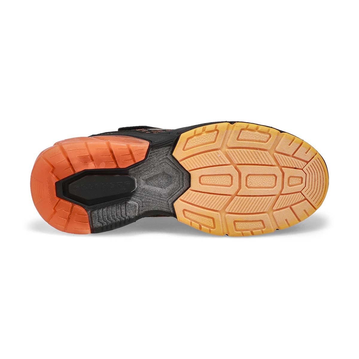 Boys' Thermoflux 2.0 Sneakers - Multi