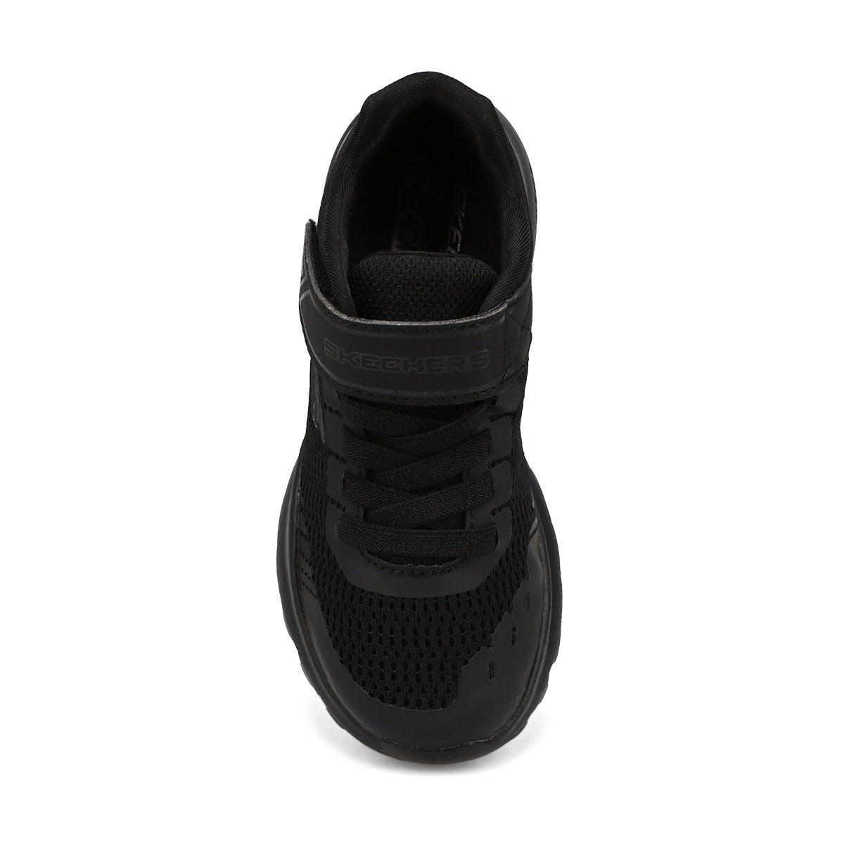 Boys' Razor Flex Sneakers - Black/Black