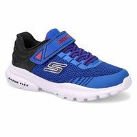Boys' Razor Flex Sneakers - Blue/Black