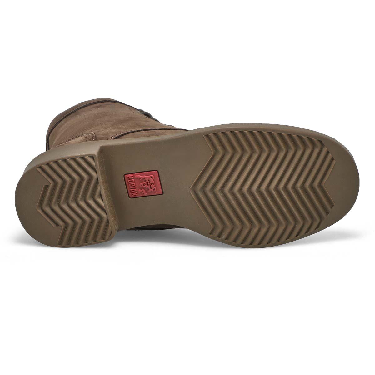 Women's Original Waterproof Boot - Brown