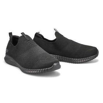 Men's Elite Flex Wasik Shoes Wide - Black