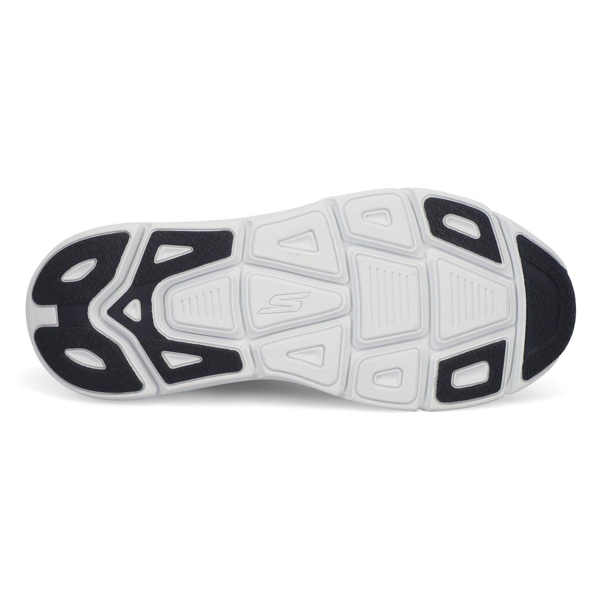 Men's Max Cushion Premier Vantage Sneaker - Navy