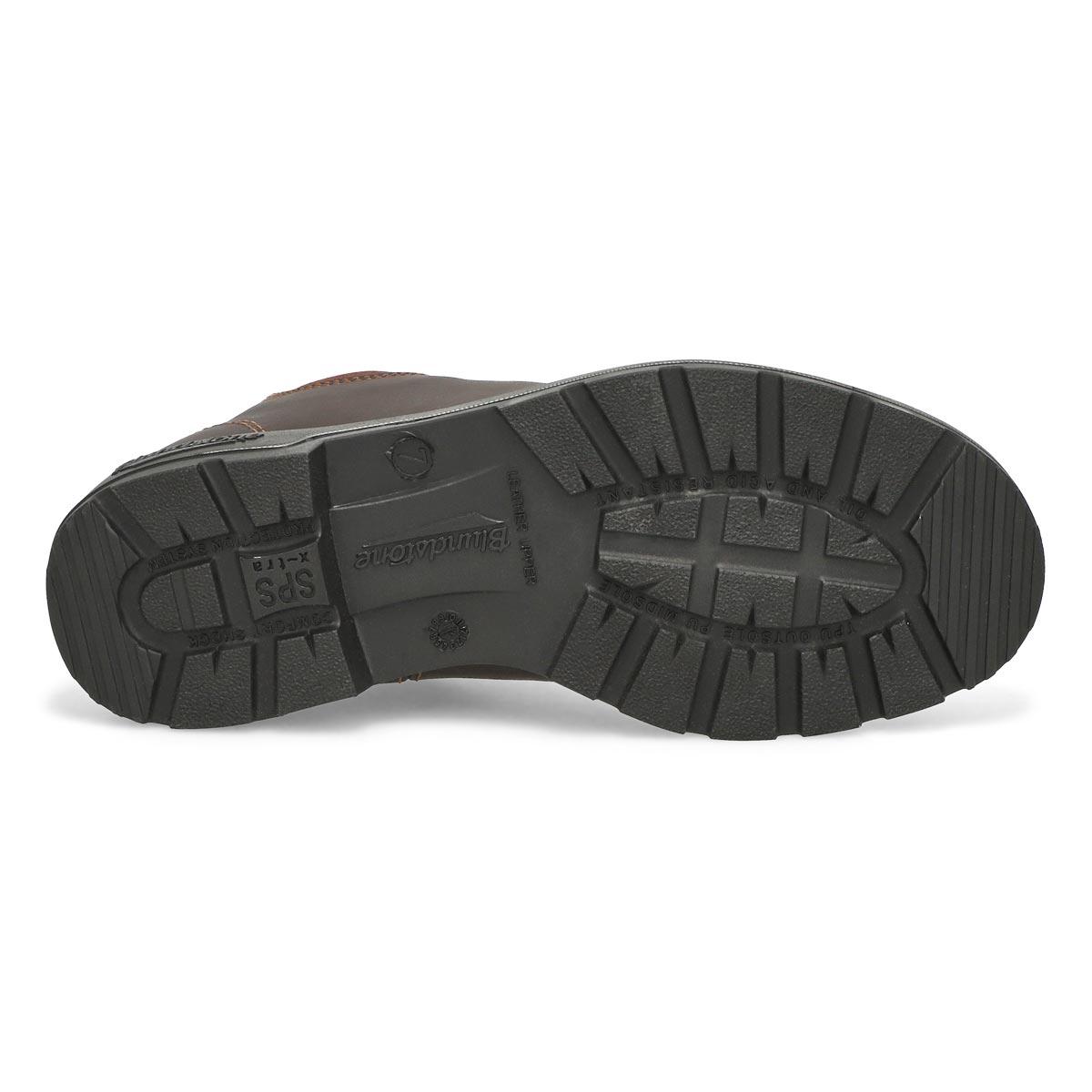 Unisex 550 Original Boot - Walnut