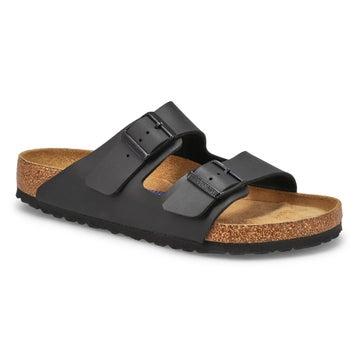 Men's Arizona BF Sandal - Black