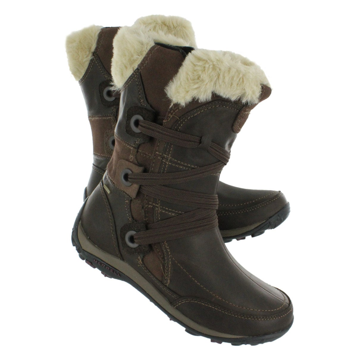 Simple Shoes  Women39s Boots Amp Shoes  Winter Amp Snow Boots  Women39s