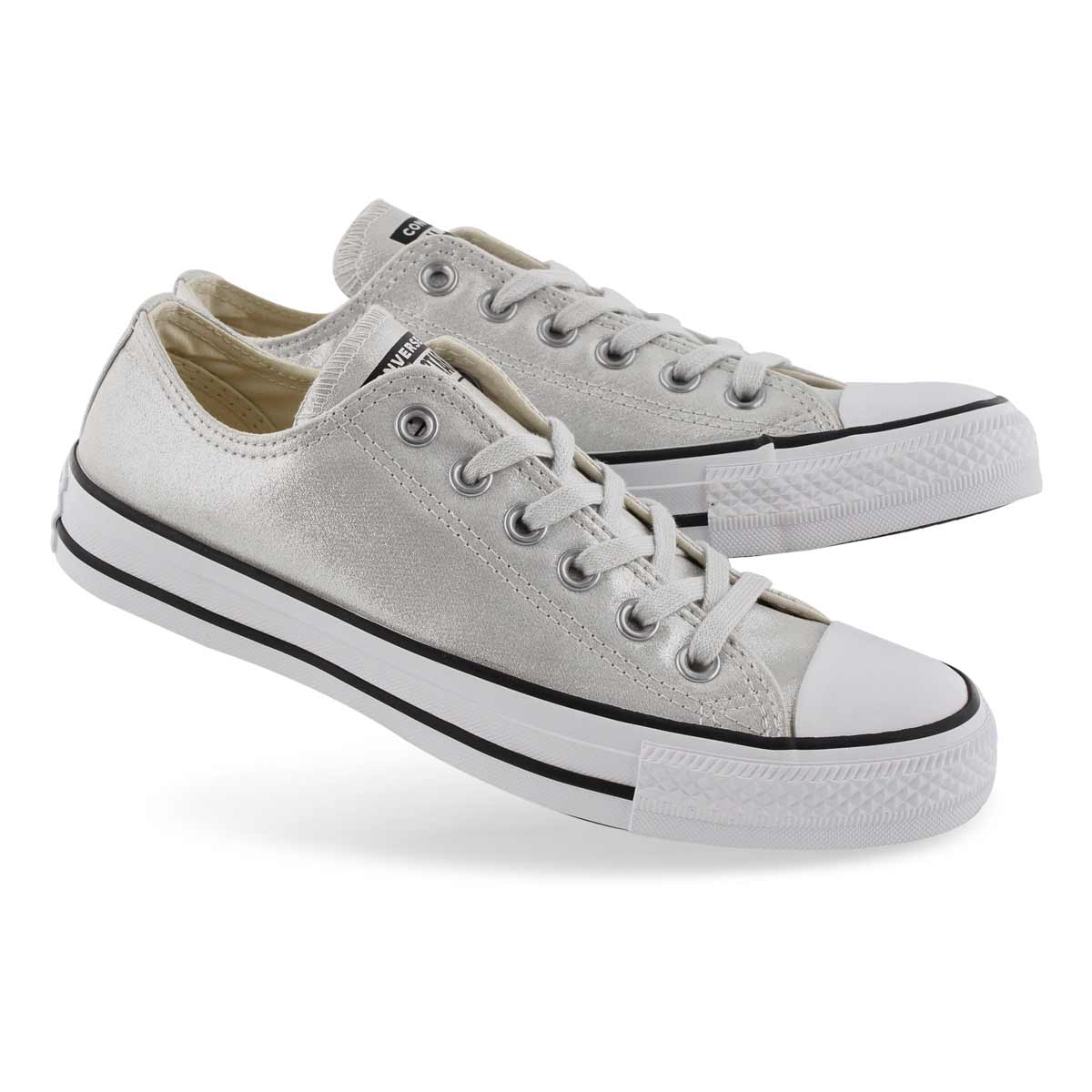 Women's  ALL STAR CLASSIC TWILIGHT COURT sneakers