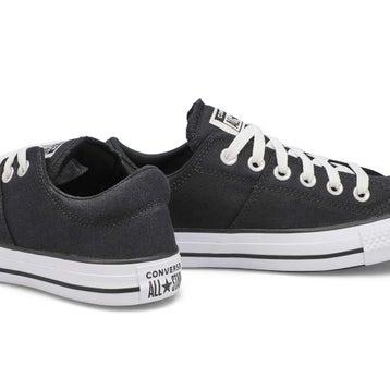 Women's All Star Madison True Faves Sneaker - Blk