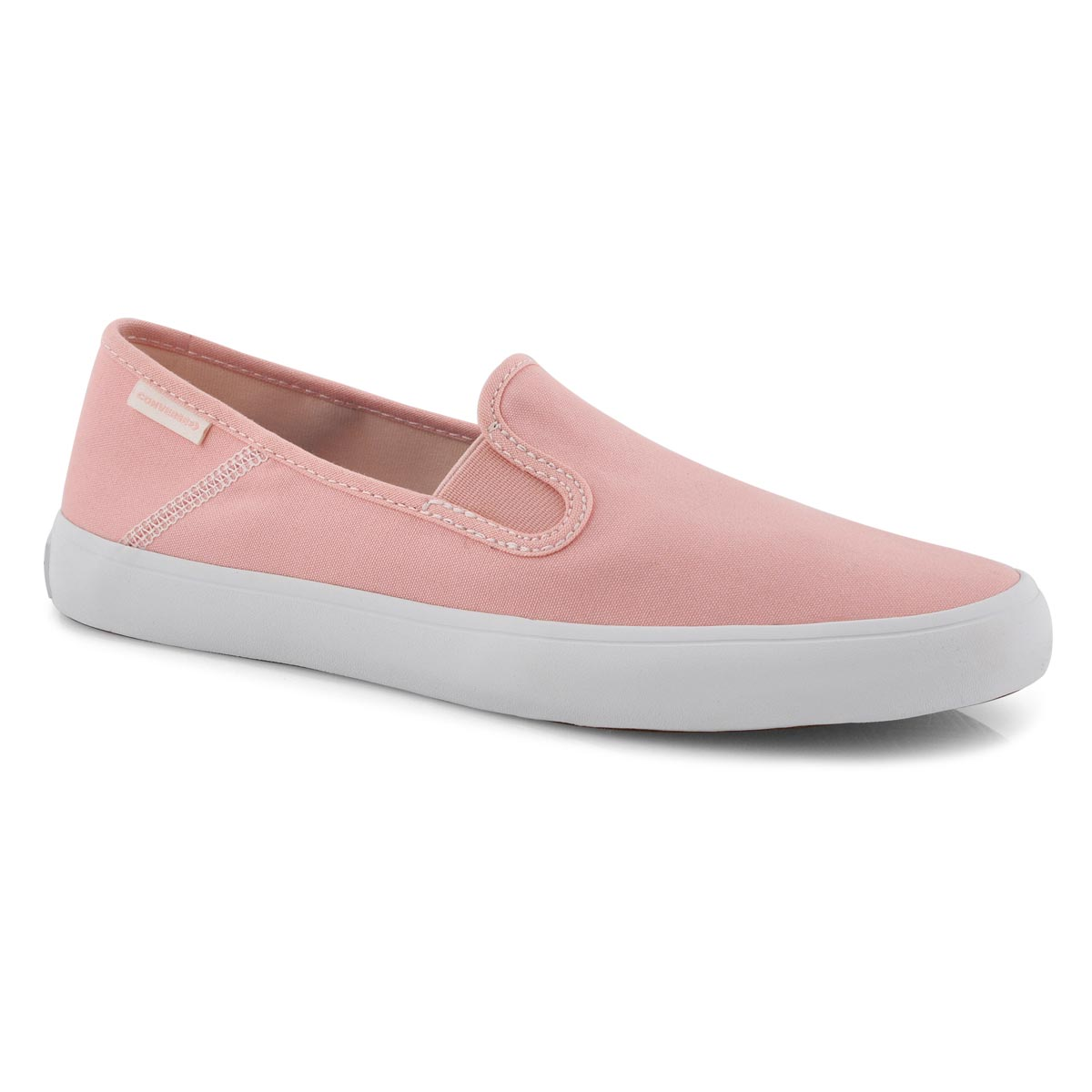 RIO bleached coral slip on