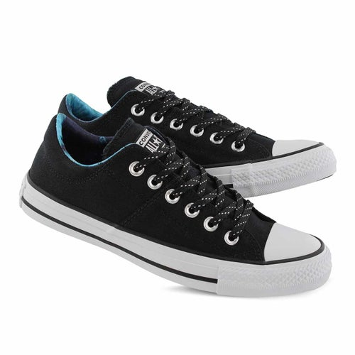 Lds CTAS Madison Final Frontier blk snkr