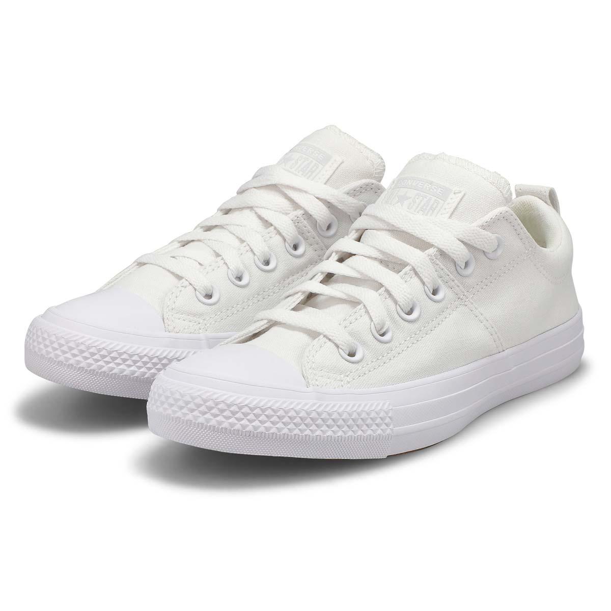 Women's All Star Madison Sneaker - White