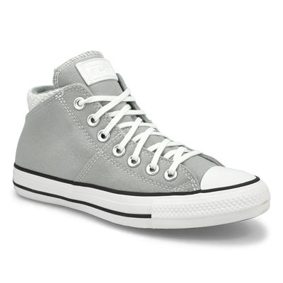 Lds CT A/S Madison Snkr- Ash Stone/White