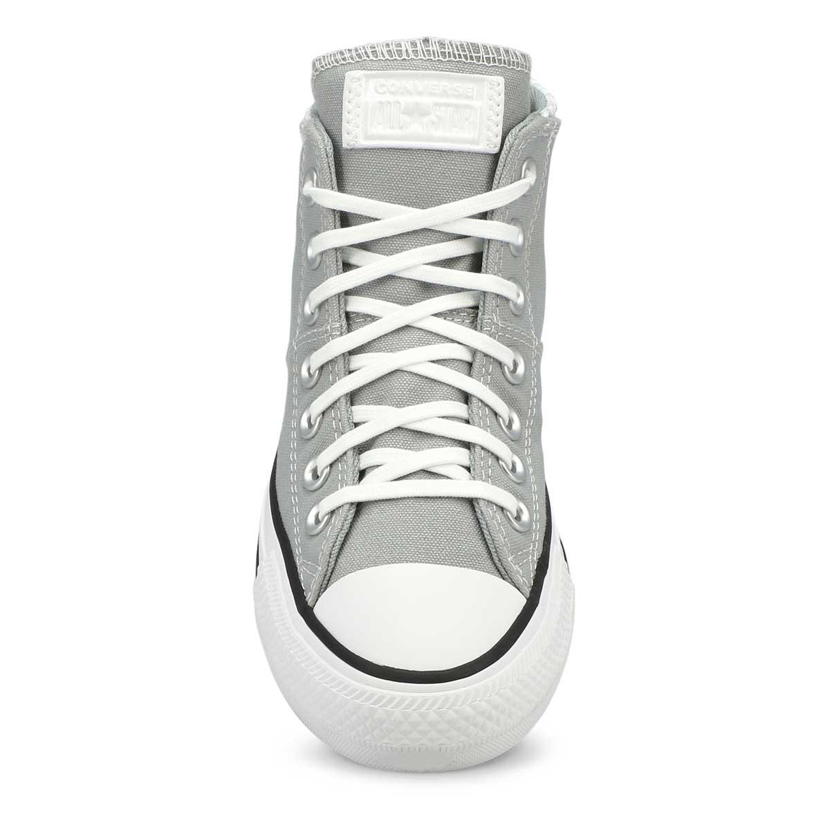 Women's All Star Madison Sneaker - Ash Stone/White