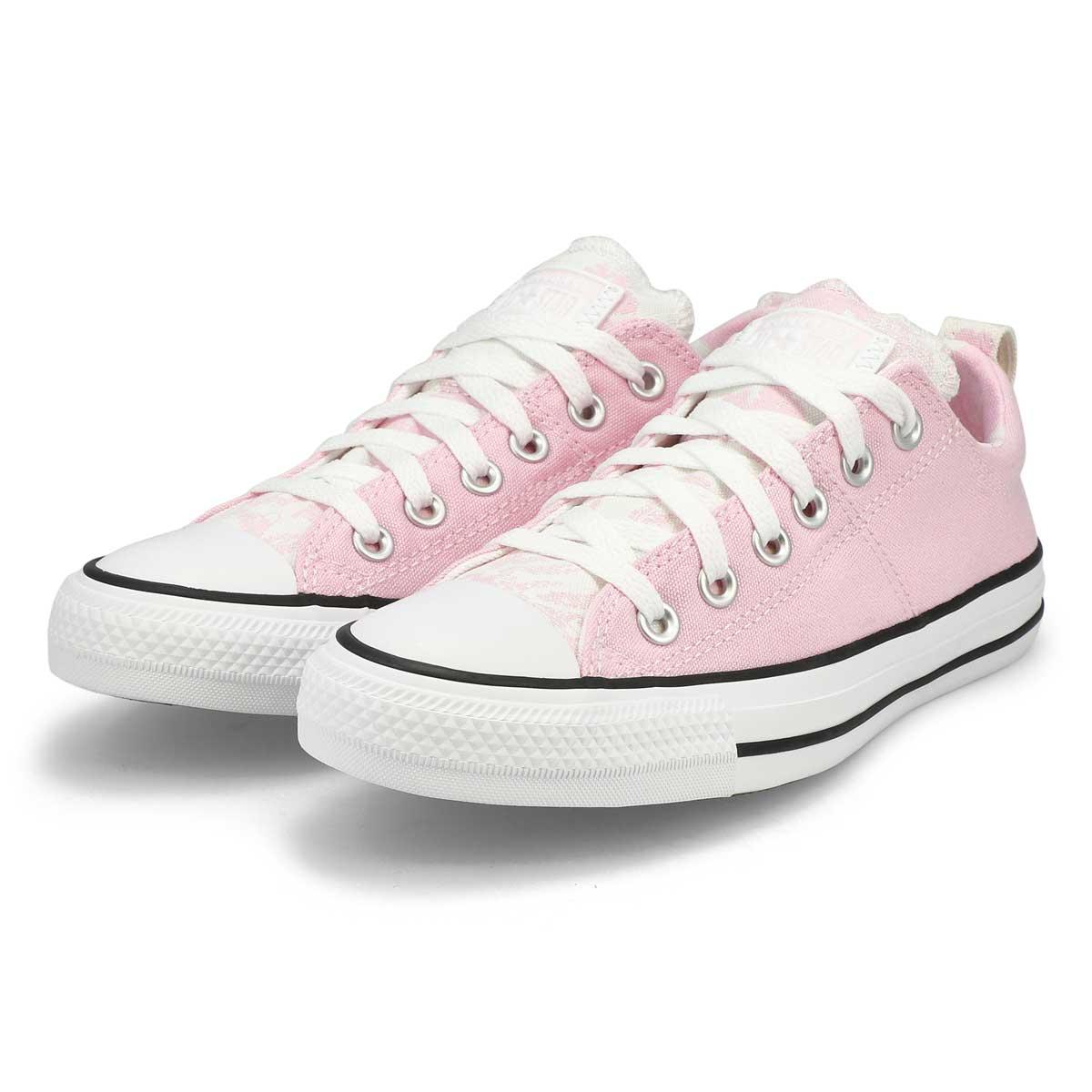 Women's All Star Madison Sneaker - Pink