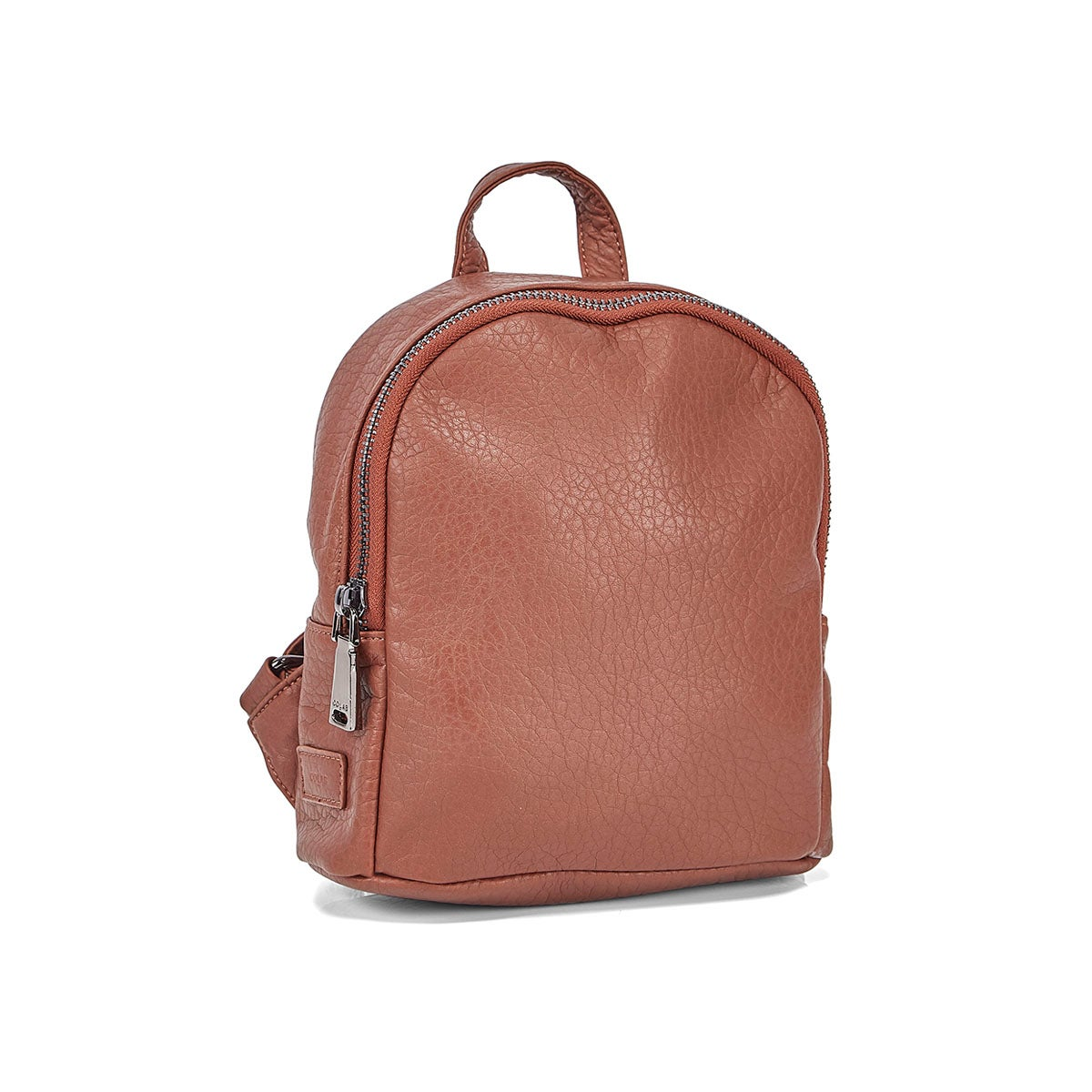 Lds Loft Micro cocoa backpack