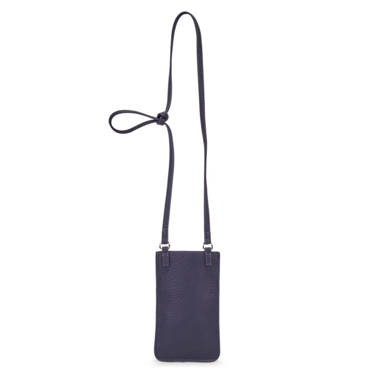 Women's 6102 Cell Phone Crossbody Bag