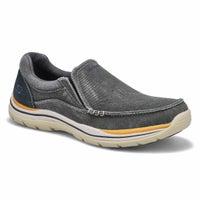 Men's Avillo Shoes - Blue