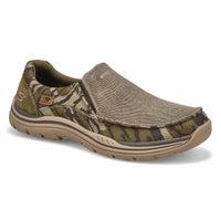 Men's Avillo Shoes - Camo
