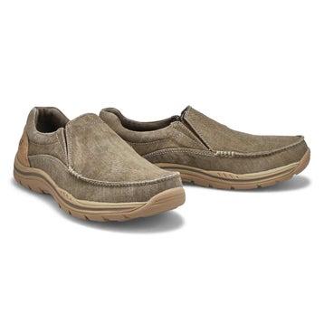 Men's Avillo Shoes - Khaki