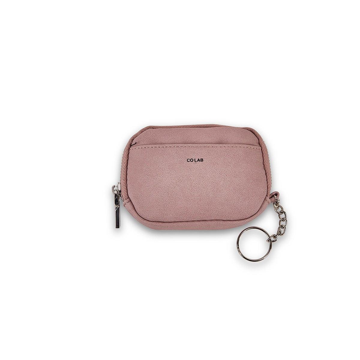 Porte-cartes/portefeuille/clés 6427 pétale, femmes