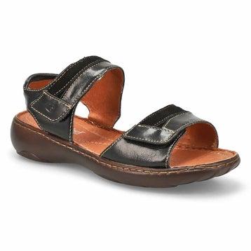 Women's Debra 19 Sandals - Black