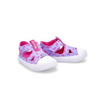 Infants' All Star Superplay Sandal -Twilight /Pink