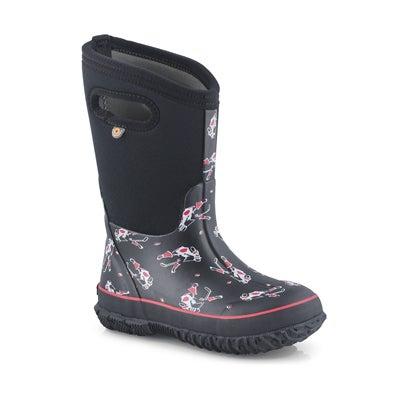 BOGS   Winter Boots, Rain Boots, \u0026 More