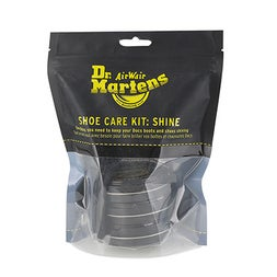 Dr. Martens Shoe Care Kit 2