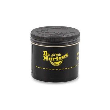 Dr. Martens WONDER BALSAM Leather Cream