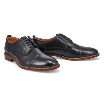 Men's Chadrick Dress Shoe - Black