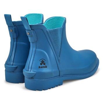 Women's Chloe Lo Waterproof Chelsea Rain Boot