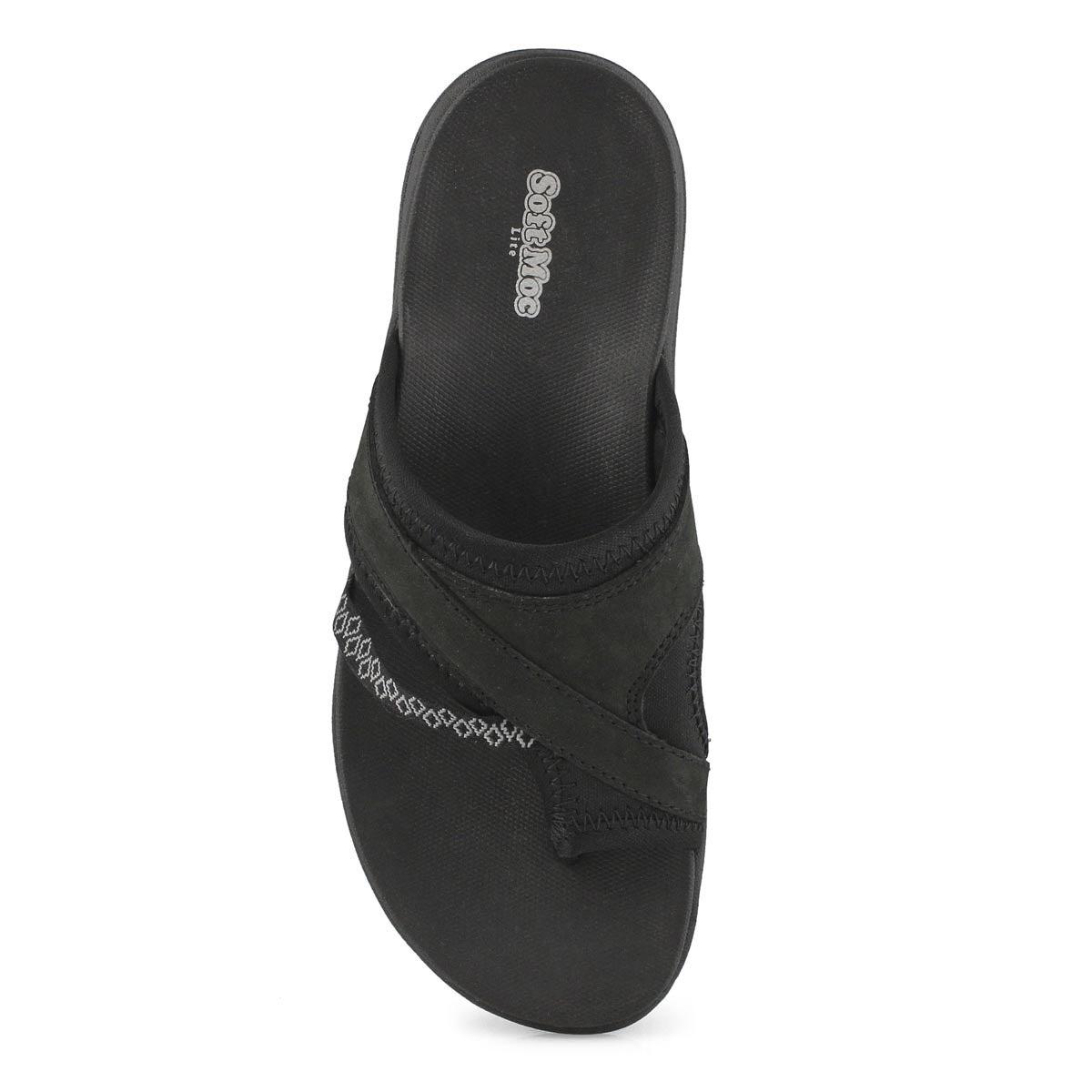 Women's Cynthia 2 Sport Sandal - Black