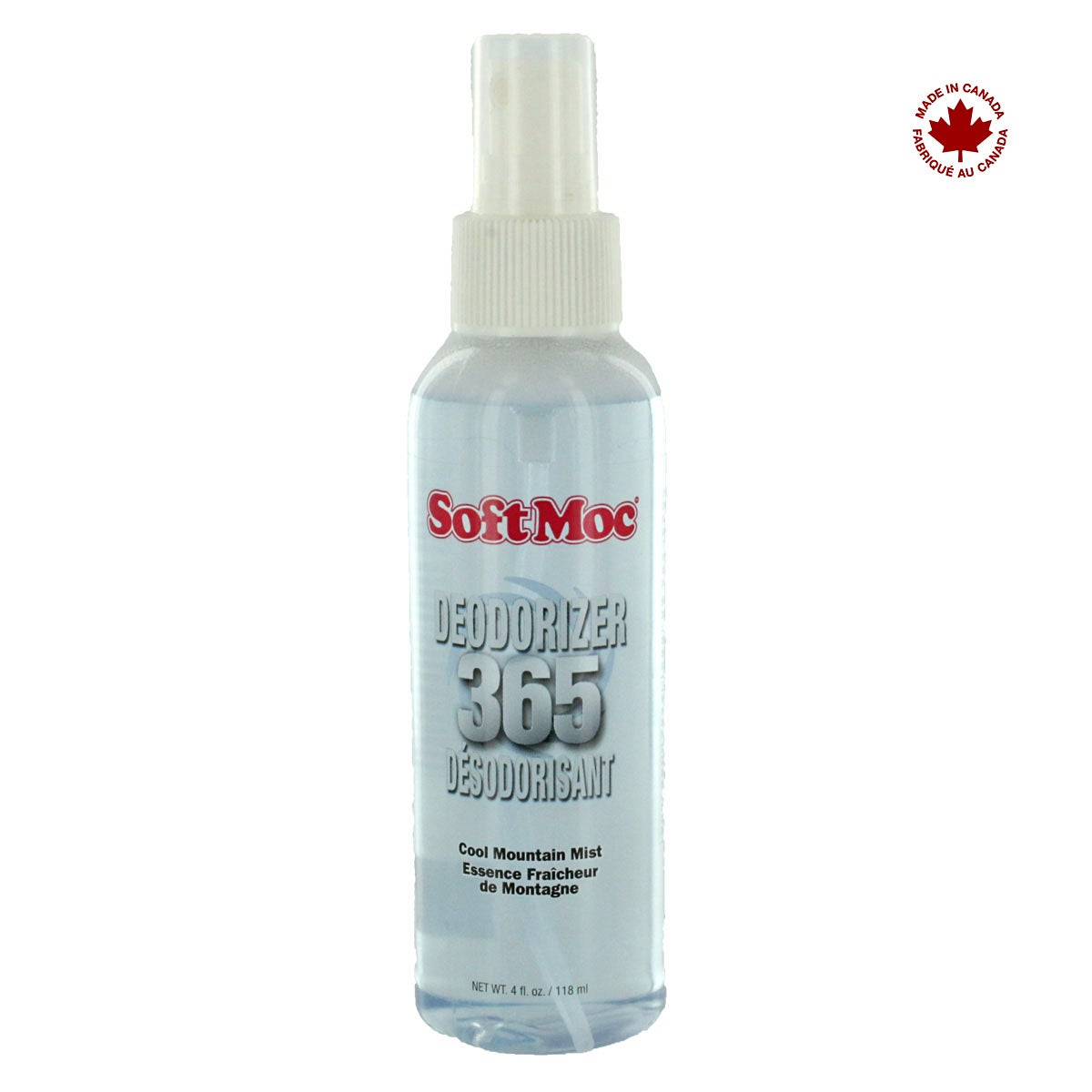 Deodorizer 365 Pump Spray