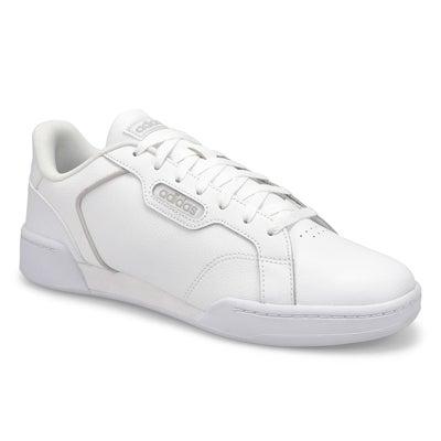 Mns Roguera white lace up sneaker
