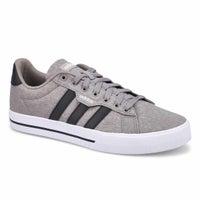 Men's Daily 3.0 Sneaker - Grey/Black