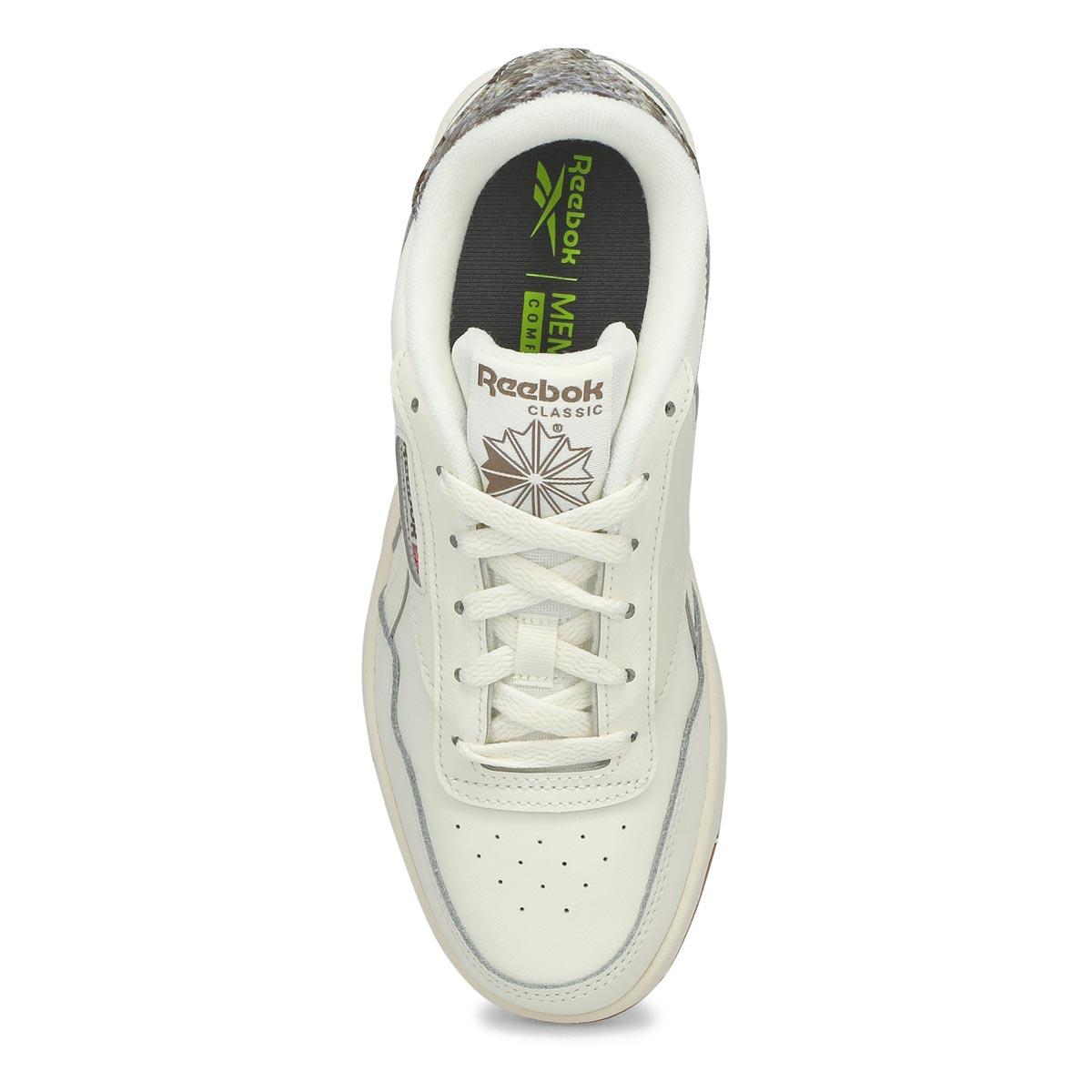 Women's Reebok Club Memt Sneaker